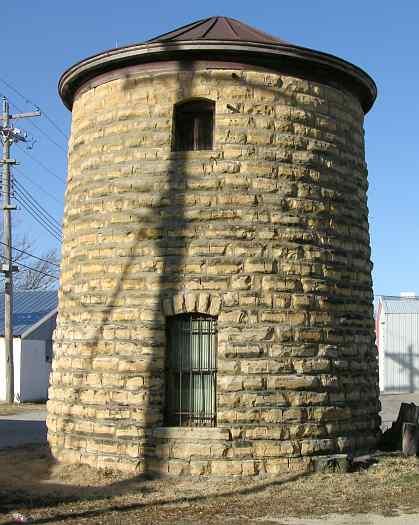 Wilson Kansas Czech Capital Of Kansas