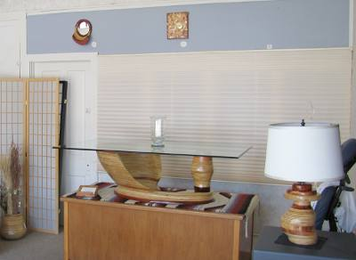 The Michael Steven Gallery - Lincoln, Kansas