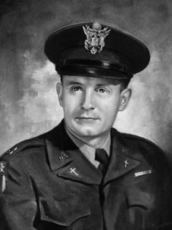 Father Emil Joseph Kapaun