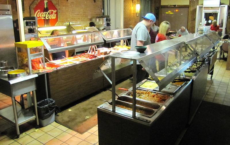 anchor inn hutchinson kansas rh kansastravel org home run inn buffet hours home run inn buffet locations