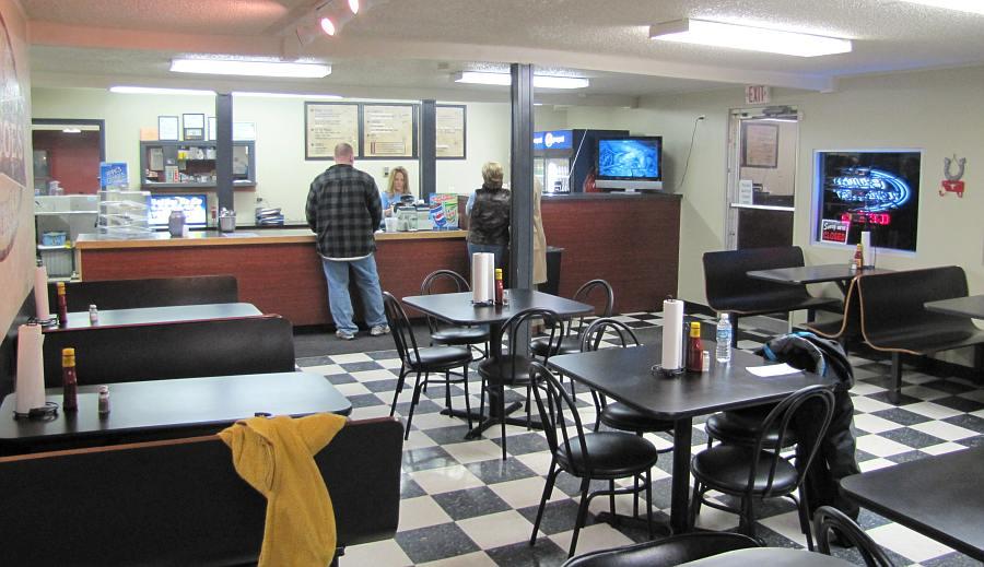 Star Mexican Restaurants In Or Near Overland Park Ks