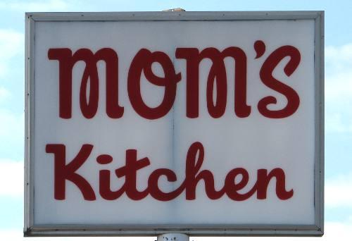 Kitchen - Olathe, Kansas